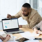 How Can Insurance Business Software Benefit You?
